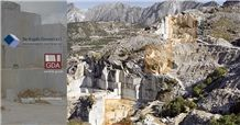 /picture/Quarry/201308/17935/bianco-carrara-venato-c-bianco-carrara-venato-d-bianco-venato-marble-quarry-quarry1-1828B.JPG