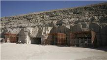 /picture/Quarry/201308/21714/portland-stone-quarry-bowers-basebed-limestone-quarry1-1841B.JPG