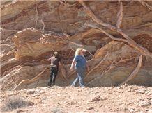 /picture/Quarry/201308/67219/utah-alabaster-quarry-quarry1-1851B.JPG