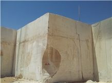 /picture/Quarry/201308/94784/cream-travertine-quarry1-1850B.JPG
