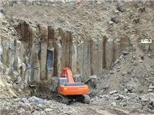 /picture/Quarry/201308/99975/shanxi-black-granite-quarry-quarry1-1839B.JPG