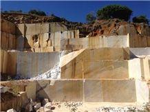 /picture/Quarry/201309/100507/medusa-marble-quarry-quarry1-1870B.JPG