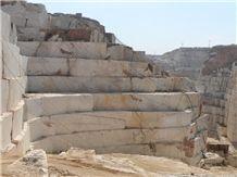 /picture/Quarry/201309/100802/afyon-white-marble-quarry-quarry1-1867B.JPG