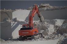/picture/Quarry/201309/101003/perlato-marble-quarry-quarry1-1881B.JPG