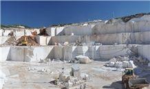 /picture/Quarry/201309/101175/burdur-beige-marble-quarry-quarry1-1887B.JPG
