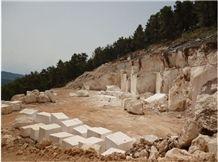 /picture/Quarry/201309/101253/arykanda-limestone-quarry-quarry1-1888B.JPG