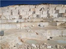 /picture/Quarry/201309/101253/isparta-bademli-ottoman-beige-marble-quarry-quarry1-1890B.JPG