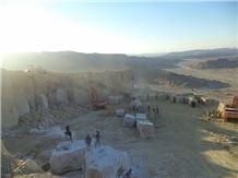 /quarries-1878/sinai-pearl-quarry