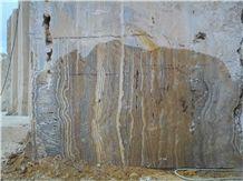 /picture/Quarry/201309/95802/turkey-tiger-onyx-quarry-quarry1-1901B.JPG