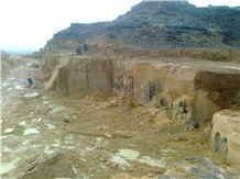 /picture/Quarry/201309/98048/israel-gold-mango-yellow-sandstone-quarry-quarry1-1907B.JPG