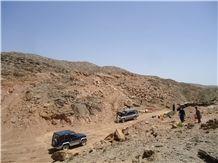 /picture/Quarry/201309/98048/michaelangelo-marble-black-gold-marble-quarry-quarry1-1906B.JPG