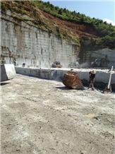 /picture/Quarry/201310/101474/g664-granite-quarry-luoyuan-red-quarry1-1931B.JPG