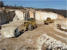 /picture/Quarry/201310/101918/vratza-limestone-quarry-quarry1-1926B.JPG