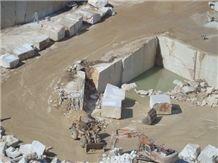 /picture/Quarry/201310/101921/marmara-equator-marble-quarry-quarry1-1927B.JPG