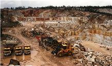 /picture/Quarry/201310/101965/bursa-kemalpasa-quarry-pasha-white-cloudy-pasha-white-pasha-calacatta-pasha-white-extra-quarry1-1929B.JPG