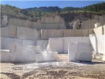/picture/Quarry/201310/5398/galaxy-silver-marble-quarry-quarry1-1916B.JPG