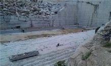 /picture/Quarry/201310/95930/g603-granite-quarry-quarry1-1919B.JPG
