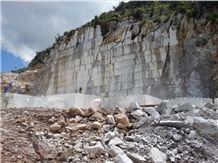 /quarries-1991/menes-grey-marble-quarry