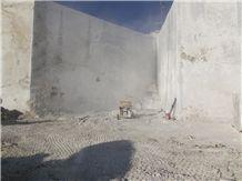 /picture/Quarry/201311/102938/kutahya-silver-grey-marble-quarry-quarry1-2008B.JPG
