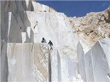 /picture/Quarry/201311/103021/khatam-orange-onyx-quarry-quarry1-2010B.JPG