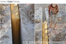 /picture/Quarry/201311/103150/amasya-beige-marble-quarry-quarry1-2034B.JPG