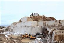 /picture/Quarry/201311/36898/isparta-ottoman-beige-marble-quarry-quarry1-2015B.JPG