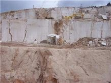 /picture/Quarry/201311/42791/denizli-travertine-quarry-quarry1-1977B.JPG