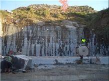 /picture/Quarry/201311/5473/g654-granite-quarry-quarry1-1981B.JPG