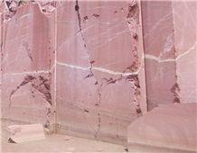 /picture/Quarry/201311/68041/rosso-laguna-marble-quarry-quarry1-2033B.JPG