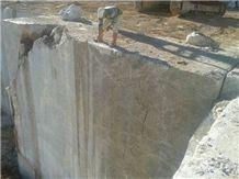 /picture/Quarry/201311/82305/fethiye-grey-emperador-marble-quarry-quarry1-1925B.JPG