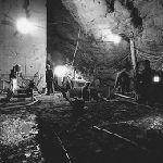 /quarries-1989/ardesia-liguria-ardesia-fontanabuona-albareto-quarry
