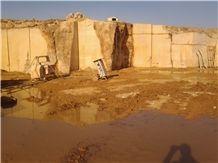 /picture/Quarry/201312/100123/iran-walnut-travertine-blocks-quarry1-2055B.JPG