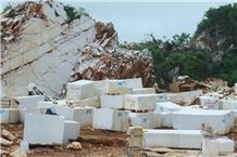 /picture/Quarry/201312/103680/pure-white-marble-quarry-quarry1-2083B.JPG