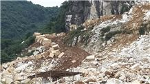 /picture/Quarry/201312/103680/wood-vein-marble-quarry-quarry1-2082B.JPG