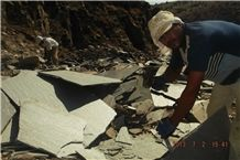/picture/Quarry/201312/45793/turkey-green-slate-quarry-quarry1-2053B.JPG