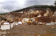 /picture/Quarry/201312/4817/golden-wave-marble-quarry-quarry1-2066B.JPG