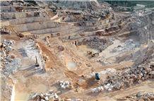 /picture/Quarry/201312/4817/mugla-white-marble-quarry-quarry1-2069B.JPG