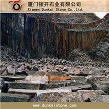 /picture/Quarry/201312/97071/g684-black-basalt-quarry-quarry1-2037B.JPG