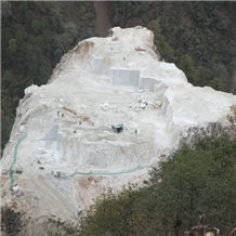 /picture/Quarry/201401/103820/china-yunnan-white-marble-quarry-quarry1-2099B.PNG