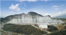 /picture/Quarry/201401/104113/g664-granite-quarry-quarry1-2118B.JPG