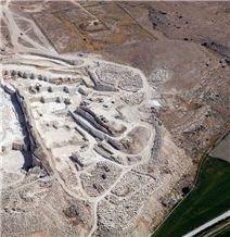 /picture/Quarry/201401/5126/limra-limestone-quarry-quarry1-280B.JPG