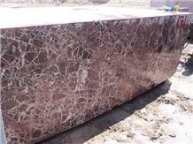 /picture/Quarry/201401/81271/rosso-levanto-marble-quarry-quarry1-2098B.JPG