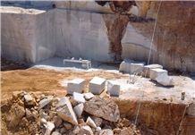 /picture/Quarry/201401/89572/marmara-equator-marble-quarry-quarry1-2115B.JPG