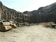 /picture/Quarry/201401/90390/g684-fuding-black-basalt-quarry-quarry1-2092B.JPG
