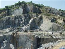 /picture/Quarry/201401/95930/g654-granite-quarry-quarry1-2104B.JPG