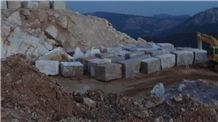 /picture/Quarry/201402/101592/emperador-dark-marble-sanliurfa-quarry-quarry1-2179B.JPG