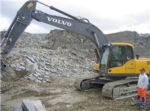 /quarries-2153/dovre-slate-oppdal-quartzite-quarry