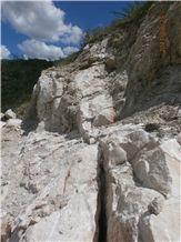 /quarries-2170/durango-orange-onyx-quarry