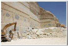 /picture/Quarry/201402/41310/jerusalem-royal-white-limestone-tarqumia-quarry-quarry1-2186B.JPG