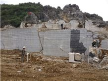 /picture/Quarry/201402/78658/silver-dragon-marble-quarry-quarry1-2178B.JPG